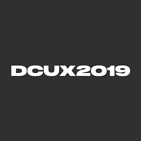 dcux2019.png