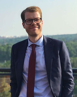 JosefSigurdsson.jpg