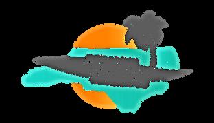 Carolina Stairlift Logo