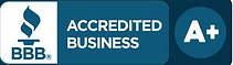Better Buisness Accredited