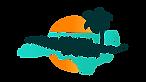 Carolina Stairlift Logo.png