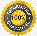 Satisfaction Guarantee on our Stairlifts