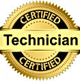 Certified Stairlifts Technician