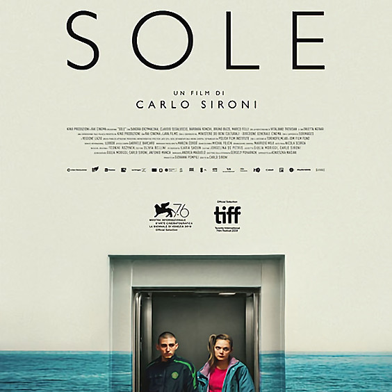 SOLE - ORE 20:30 (1)