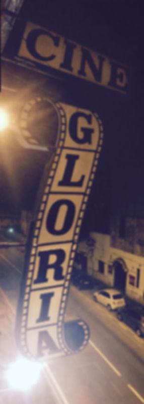 CINEMA GLORIA