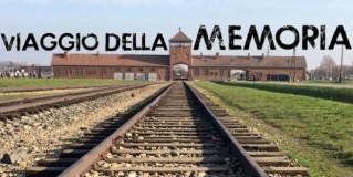 16/19 aprile/ Arci Pensionati Sennesi con Auser e Altri/ Viaggio della Memoria