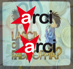 ARCI COMO WebTV/ Palinsesto 31 marzo 2020
