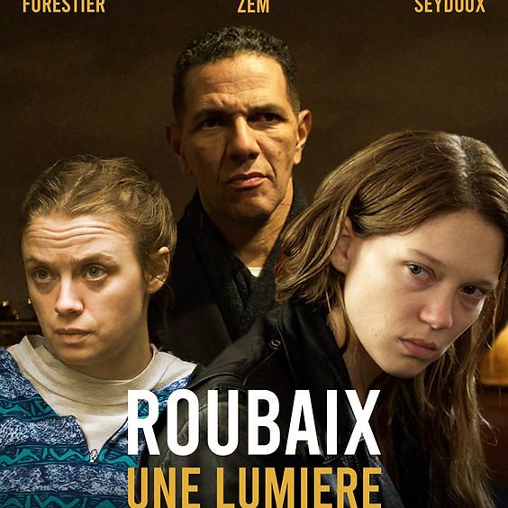 ROUBAIX - Una Luce