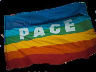 Mese della Pace 2020