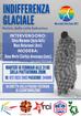 16 febbraio/ Indifferenza glaciale