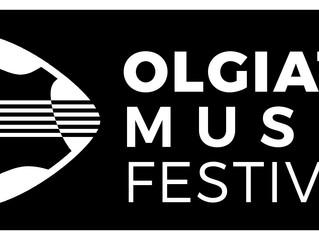 Arci Magic Bus/ Olgiate Music Festival 2017