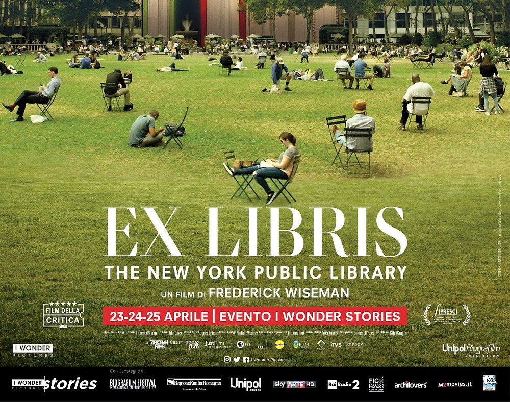 https://www.raiplay.it/video/2019/12/ex-libris---the-new-york-public-library-4011780c-b338-43aa-9aa6-62bb7d30b755.html