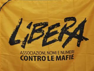 21 marzo/ L'Arci con Libera/ #ResistenzaVirale per la XXV Giornata della memoria e dell'impegno anti