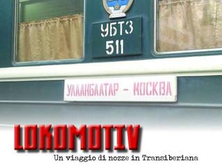 2 dicembre/ Arci Settima Generazione/ Lokomotiv