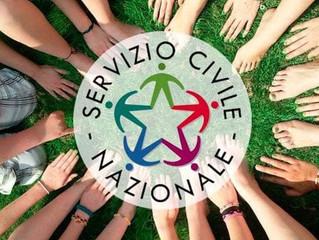 All'Arci 4 posti di Servizio civile a Como/ Scade il 17 ottobre