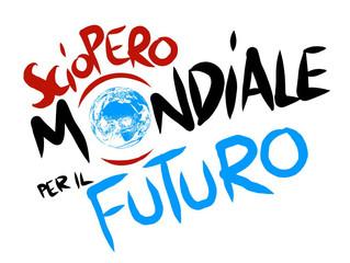 15 marzo/ Climate strike Como - Sciopero mondiale per il futuro/ L'Arci aderisce
