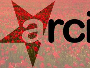 Arci web tv/ Dal 20 marzo è primavera su arcicomo.it