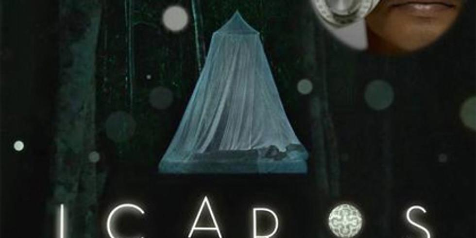 ICAROS: A VISION - i Lunedì del Cinema