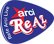 Arci Real