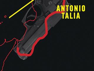 18 febbraio/ Circolo Ambiente Ilaria Alpi e Arci Como/ La 'ndrangheta in Calabria e Lombardia
