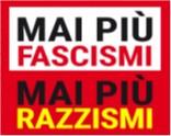 28 aprile/L'Arci con l'Anpi a Dongo: Mai più fascismi