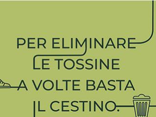27 settembre/ Con Legambiente per pulire Como Borghi