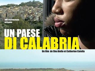 """Arci Como/ 19 ottobre/ Con Mimmo Lucano. Proiezione di """"Un paese di Calabria"""""""