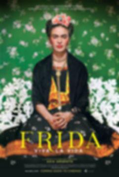 Frida_VivaLaVida_ONESHEET_eng.jpg