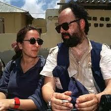 "ARCI COMO WebTV/ ""Èstate con noi""/ Palinsesto 22 giugno 2020/ Ilaria Alpi e Miran Hrovatin"