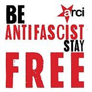 Mai più fascismi. Appello nazionale.