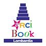 Arci Book