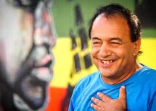 Arci/ Solidarietà a Mimmo Lucano, condanna vergognosa