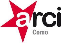 15 aprile/ Arci Como a congresso