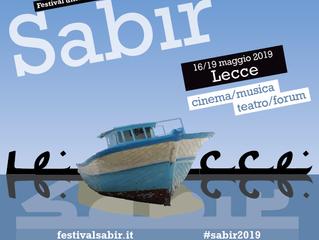 16-19 maggio/ A Lecce l'Arci è SABIR