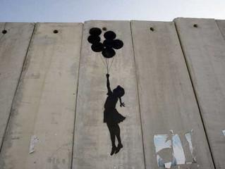 Arci/ L'irresponsabilità di Trump allontana le speranze di pace fra Israele e Palestina