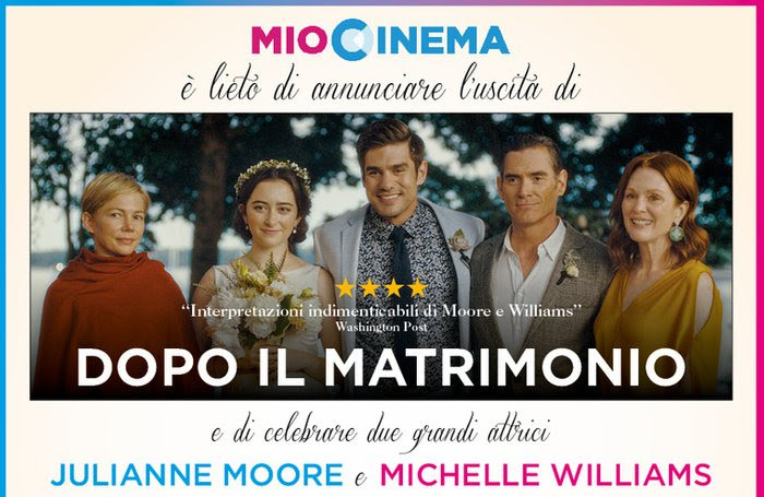 https://www.miocinema.it/film/dopo-il-matrimonio/