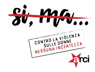 Contro la violenza le parole non hanno prescrizione: l'odg approvato dal Consiglio nazionale Arc
