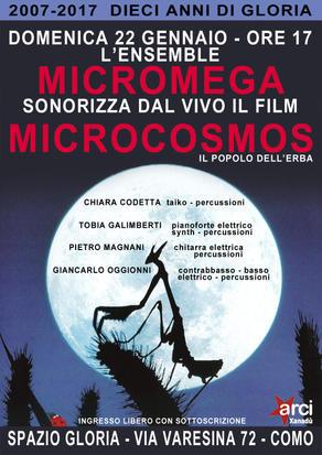 MICROCOSMOS_DEF.jpg