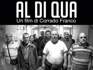 ARCI COMO Web TV/ Palinsesto 4 giugno 2020