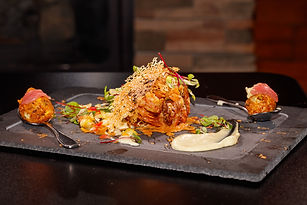 Crab Cake Cookoff-111.jpg