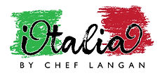 Italian Restaurant in Duvall