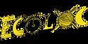 2017_05_ECOLOC_logo-couleurs-300x150.png