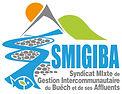 Smigiba-logoCOUL.jpg