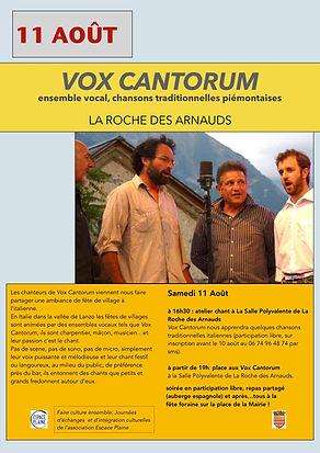 Vox Cantorum jpeg.jpg