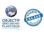 0.ZÇro_plastique_logo_sur_fond_blanc.jpg