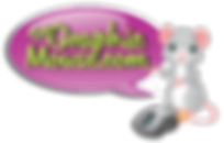 THE VERY FINAL MOUSE (2).png