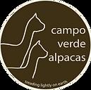 Campo Verde logo Alfonso Queen_ final.pn