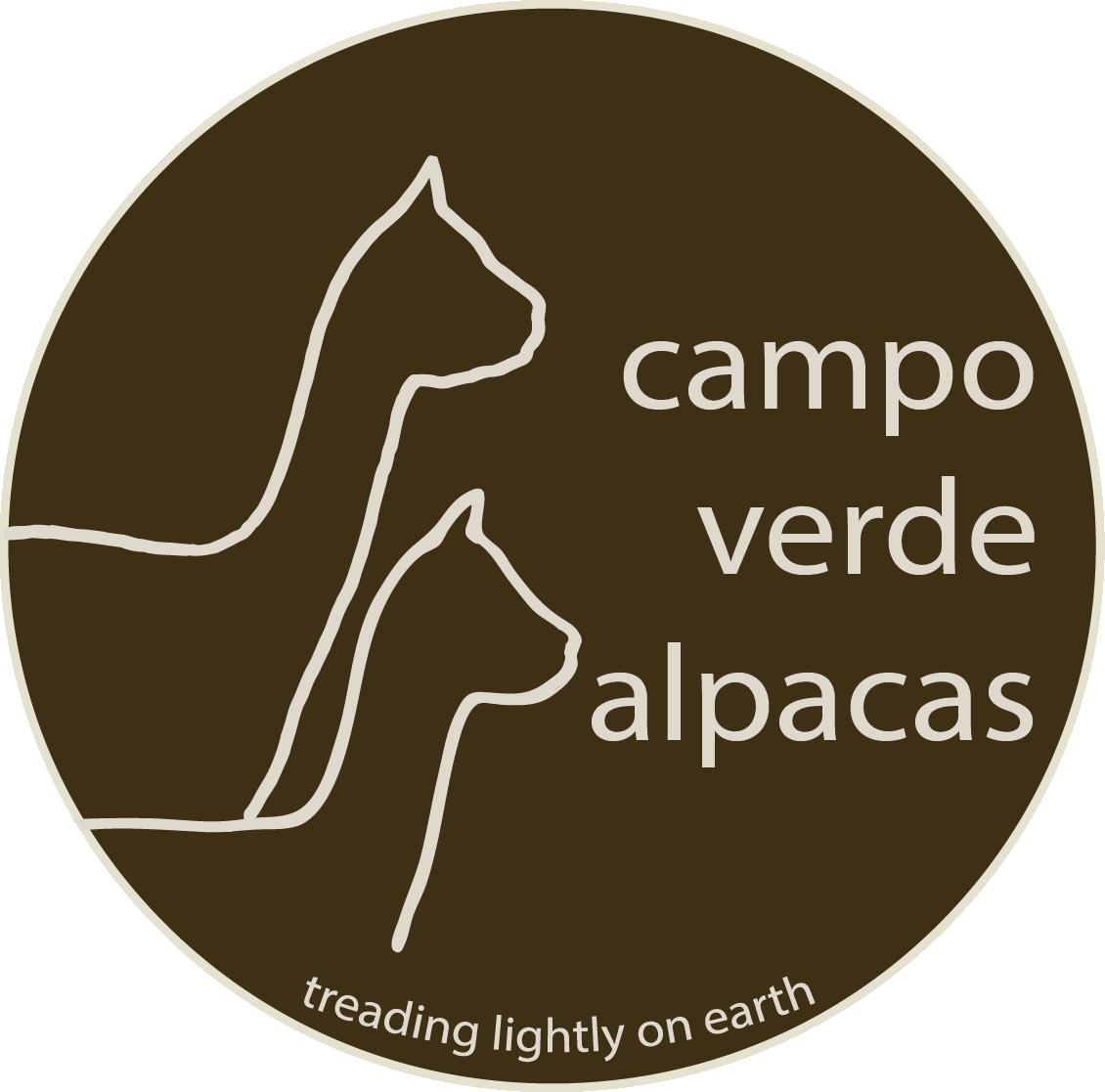 Campo Verde Alpacas | Harcourt | Castlemaine | Bendigo