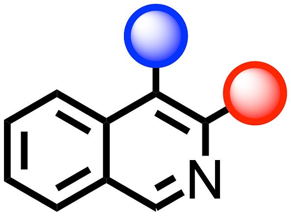 Isoquinoline for Website2.tiff