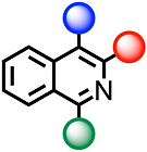 Isoquinoline for Website_edited.png
